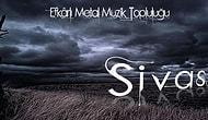 Metal Müzikte Yeni Bir Soluk Olan Efkarlı Metal ile Tanışın!