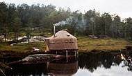 Doğayla Derinden İletişim Kurmayı Öneren Mükemmel Bir İskandinav Felsefesi: Friluftsliv