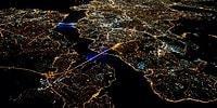 Enerji Bakanlığı'nın Yaz Saati Açıklamasına Göre Asayiş Berkemal: '2.5 Milyarlık Tasarruf Sağlandı'