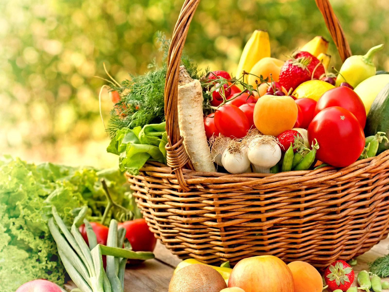 Hamilelik döneminde yenmemesi gereken besinler
