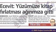 Türkiye'nin Yakın Tarihine Damgasını Vurup Nice Ocakları Söndürmüş 9 Büyük Ekonomik Kriz