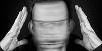 'Bi Bakıp Çıkarım' Diye Gireceğiniz Ama Beyniniz Sallanana Kadar İzleyeceğiniz 19 Görüntü