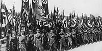 Hitler'in Hiçbir Zaman Ortaya Çıkmasını İstemediği Gerçek, Gün Yüzüne Çıkarıldı!