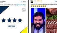 Kayseri'nin Taktik Maktik Dinlemeyip Fenerbahçe'ye 4 Gol Atmasını Goygoya Vuran 18 Komik Tweet