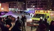 Kanada'da Camiye Terör Saldırısı: 27 Yaşında Bir Öğrenci Tutuklandı