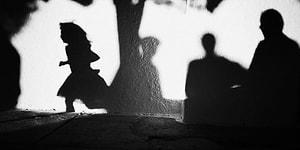 Son Yüzyılın En Karanlık ve Kan Dondurucu Seri Cinayet Vakası: Atlanta Çocuk Cinayetleri