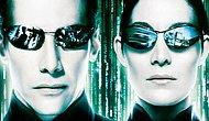 Hem Matrix Hayranlığınızı Hem de Ufkunuzu İki Kat Değil 21 Kat Artıracak 21 Tarihi Bilgi