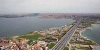 Kanal İstanbul'a Güncelleme Geldi: Çıkan Hafriyattan Yapay Adalar Yapılacak