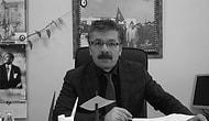 'Kılıçdaroğlu'nun Başı İçin Evet' Paylaşımı ile Gündeme Gelen YSK İl Müdürü Açığa Alındı