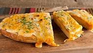 İçine Peynir Girince Denizden Babanız Çıksa Umurunuzda Olmayacak Peynirli 12 Tarif