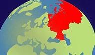 Rusya Nasıl Meydana Geldi?
