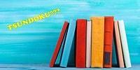 Adını Japonların Koyduğu Tuhaf Bir Durum: Kitap Alıp Okumama Bağımlılığı 'Tsundoku'!