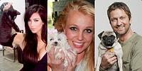 Magazin Unutmaz! Hayvan İstismarı ile Tepki Çekmiş 15 Vurdumduymaz Ünlü