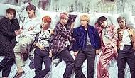 Dünyayı Kasıp Kavuruyorlar, Siz de Eksik Kalmayın! Her Yönüyle K-Pop Kültürü