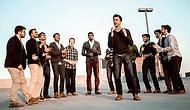 Penn Masala Grubundan 1940'lı Yıllardan 2010 Yılına Kadar Bollywood'un Müzik Evrimi