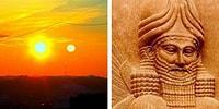 25 Şubat'ta Dünyanın Sonunu Getireceğine İnanılan Nibiru ya da Marduk Gezegeninin Gizemi