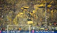 Dosta Güven Düşmana Korku Veren Borussia Dortmund'un 25 Bin Kişilik Efsane Tribünü: Sarı Duvar
