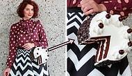 Her Kadının Zaafı Olabilen Çantaların En Lezzetli Halini Görmeye Hazır mısınız?