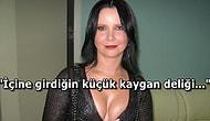 """Türkçe Şarkılarda Geçen """"Hey Maşallah!"""" Dedirtecek Cesarette 15 Erotik Şarkı Sözü"""