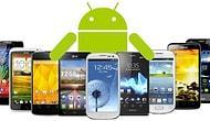 Android Kullanıcıları Buraya: Hayatınızı Kolaylaştıracak 8 Muhteşem Özellik