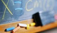 """Türkiye'de Eğitimin """"Acı"""" Gerçeği: KPSS Sonuçları Öğretmenlerin Yeterliliğini Sorgulatacak!"""