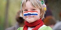Mutlu Çocukların Ülkesi: Dünyanın En Mutlu Çocukları Neden Hollanda'da?