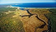 Memleket Ahvali: Son 60 Yılda Bir Buçuk Marmara Denizi Kadar Sulak Alan Yok Oldu!