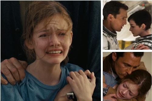 Ağlamak için hangi film izlenecek