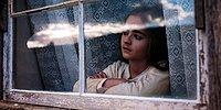 Olmaz Olsun Böyle Gelenek: Evlendirilmek İçin Kaçırılan 12 Yaşındaki Kız Çocukları İçin 40 Bin TL Ödeniyor