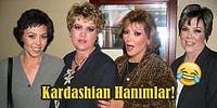 Hollywood'un Ünlü İsimlerinden Paralel Evrende Götü Göbeği Salmış 28 Ünsüz Versiyon