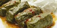 Bu Türk Mutfağı Bilgi Testinden Geçebilecek misin?