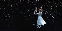 """Neden Oscar'ın Favorisi Olduğuna Dair Anekdotlar ile """"La La Land"""""""