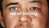 Sert Mesajların Verildiği 2017 Super Bowl'un Çok Konuşulan En İyi 13 Reklamı