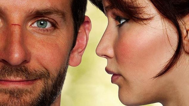 Umut Işığım (2012)   | IMDb 7.8