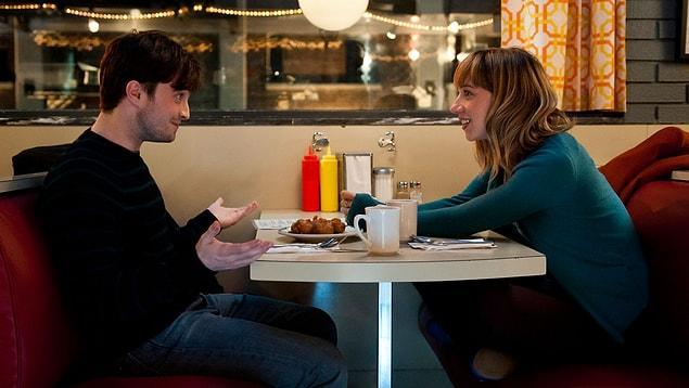 Ya Aşksa (2013)   | IMDb  6.8