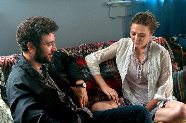 Özgür Sanatlar (2012)  | IMDb   6.7
