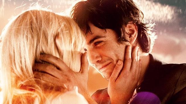 Aşkın Çekimi (2012)  | IMDb  6.4