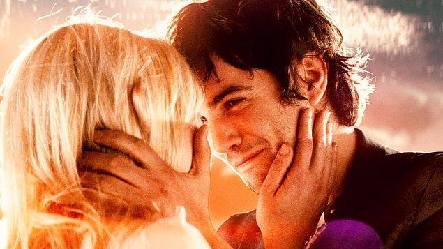 23. Aşkın Çekimi (2012)  | IMDb  6.4