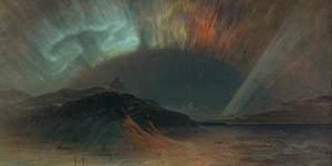 Tüm Dünyayı Etkileyen Modern Zamanların En Büyük Ölçekli Güneş Fırtınası: Carrington Olayı