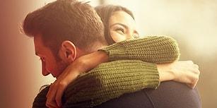 Sevgililer Günü Sürprizine Hala Karar Veremeyen İçin Çözüm Burada