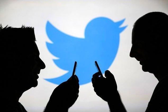 Bahçeli ve Perinçek arasındaki tartışma sosyal medyada da gündem oldu...