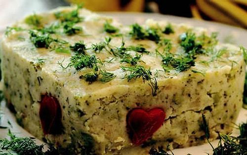 En Sağlıklı Sebzelerden Biri Olan Brokoliyle Yapılan Birbirinden Şahane 13 Yemek Tarifi 73