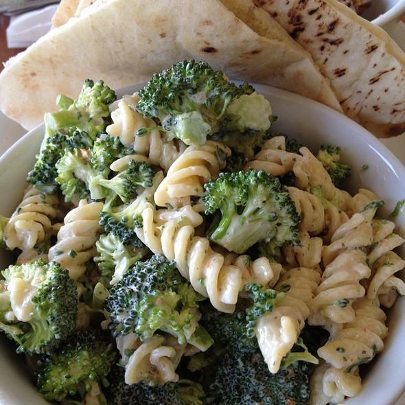 En Sağlıklı Sebzelerden Biri Olan Brokoliyle Yapılan Birbirinden Şahane 13 Yemek Tarifi 85