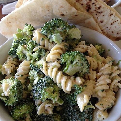 En Sağlıklı Sebzelerden Biri Olan Brokoliyle Yapılan Birbirinden Şahane 13 Yemek Tarifi 43