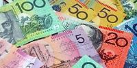 Finans Uzmanlarının Dahi Zorlandığı Para Birimi Testinde Neler Yapabileceksin?
