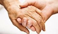 Büyükanne Projesi: Torununa Bakana 425 Lira Maaş Verilecek