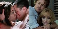 Lanetli Filmlerde Oynayıp, Birbirlerine Olan 'Aşklarını' Kaybederek Ayrılan Ünlü Çiftler