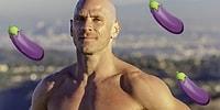 """Sadece ve Sadece """"Büyük"""" Penisli Erkeklerin Bildiği 15 Durum"""