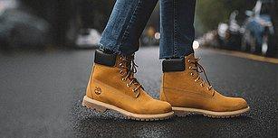Tepeden Tırnağa Sevgini Göster! Ayakkabı ve Çantalarda Sepette Dev İndirim Sevdikleriniz İçin