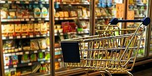 Ev Alışverişiyle Sevgini Göster! Süpermarket Ürünleri İçin Bugün Daha Az Ödemeye Buyurun